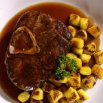 cultura e gastronomia